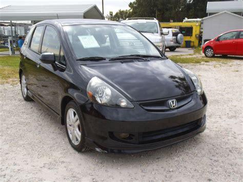 renault twizy interior honda fit 2007 black wallpaper 1024x768 35185