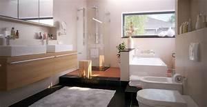 Badezimmer Deko Gtgt Jetzt Bis Zu 70 Sparen I WESTWING
