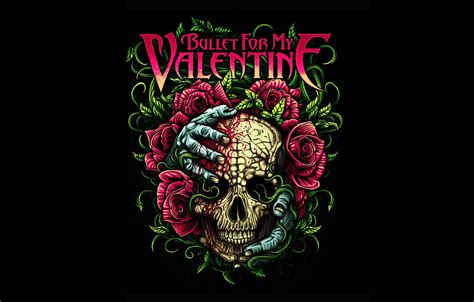 Tons of awesome bullet for my valentine wallpapers to download for free. Wallpaper Rock, Bullet For MY Valentine, BFMV images for desktop, section музыка - download