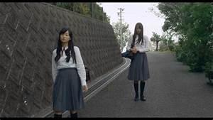 Film Japonais 2016 : eastasiaetrange teaser pour le film japonais night 39 s tightrope eastasia ~ Medecine-chirurgie-esthetiques.com Avis de Voitures