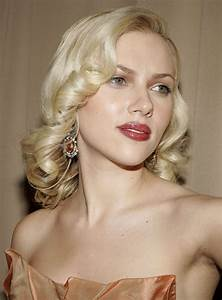 Scarlett Johansson Wiki: Net Worth, Movie, Forbes Celebrity 100