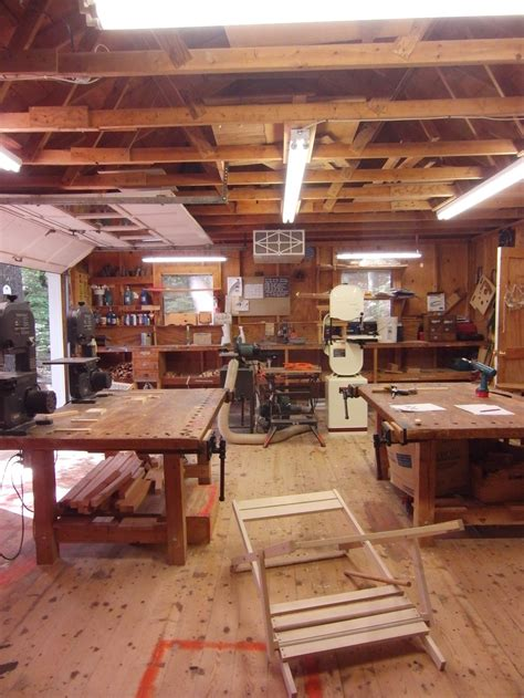 bench plan woodworking classes norwalk ct details