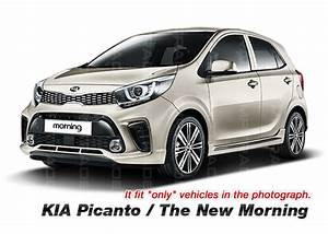 Kia Picanto Gebraucht Ebay : oem parts steering wheel seat heat console switch for ~ Jslefanu.com Haus und Dekorationen