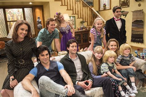 dull house get your look at lifetime s unauthorized