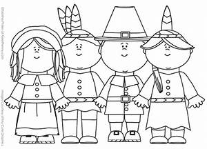 november coloring pages free - thanksgiving coloring pages