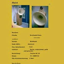 Studium Note Berechnen : audio gear pearltrees ~ Themetempest.com Abrechnung