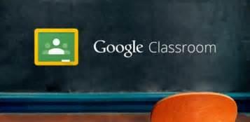 Share Edulastic On Google Classroom!  Edulastic Blog