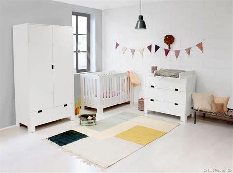 meuble de rangement pour chambre bébé cheap with rangement chambre enfant pas cher