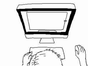 Responsive Webdesign Process Maddesigns Sven Wolfermann