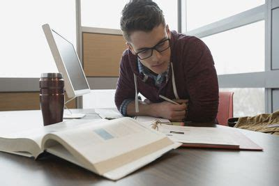 mba program  cost  business courses