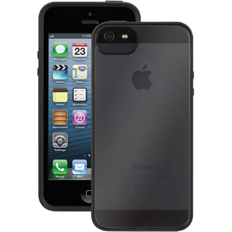 iphones at walmart griffin gb35589 reveal for iphone 5 5s walmart