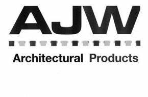 Furniture products trademarks and brands starting with a for Ajw architectural products