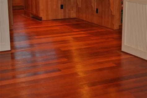cherry wood laminate flooring decor ideas