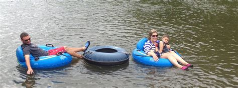 tub cing new river tubing boone nc high mountain expeditions