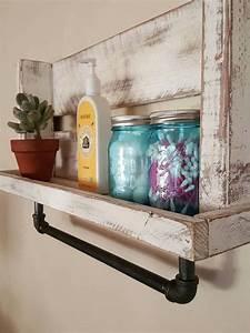 Best 25+ Pallet bathroom ideas on Pinterest Rustic