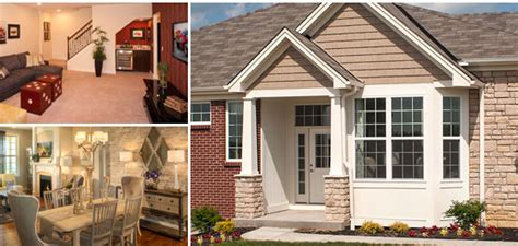 harmony community a drees homes community