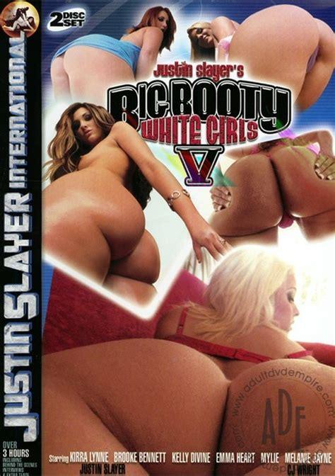 White Girl Big Booty Bbc