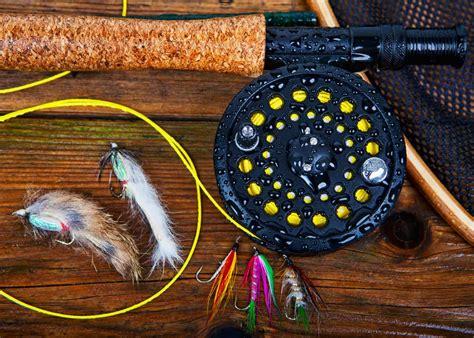 haves   fly fishing gear bag gudgear
