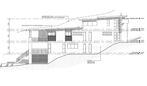 tri level home plans designs beautiful tri level home plans 10 tri level home plans