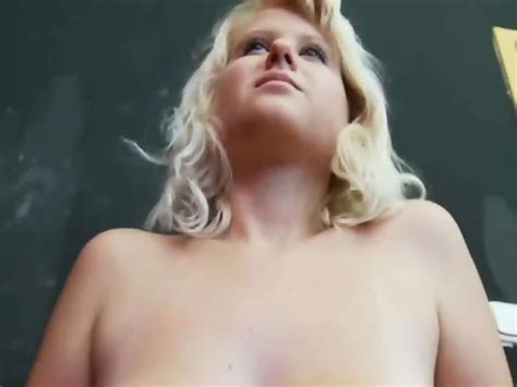 Cute Chubby Gives Handjob In 69 Sex Position Eporner