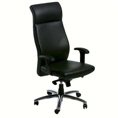 fauteuil de direction cuir lincoln bureau d 233 p 244 t