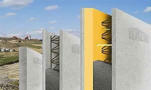 Beton Schalungssteine Preise : beton doppelwand preise h user immobilien bau ~ Frokenaadalensverden.com Haus und Dekorationen
