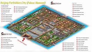 U00bb The Forbidden City Under Construction  Vmfa Wants To