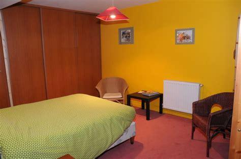 bordeaux chambres d hotes une chambre d 39 hôte dans un appartement situé au coeur de