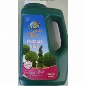 Anti Mousse Gazon Liquide : croq mousse anti mousse pour gazon ~ Melissatoandfro.com Idées de Décoration
