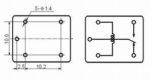 Kw Hls Wiring Diagram : ningbo helishun electron co ltd ~ A.2002-acura-tl-radio.info Haus und Dekorationen
