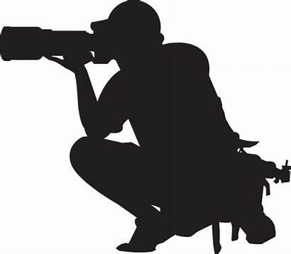 Camera Photographer Sport Action Shot Vector Photographers