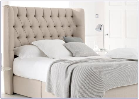 king size headboard and footboard king size bed frame with headboard and footboard