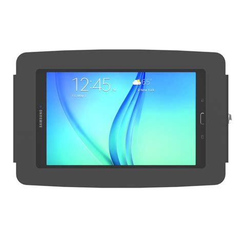 support mural tablette 10 pouces support mural pour tablette samsung galaxy tab e 8 pouces infopy