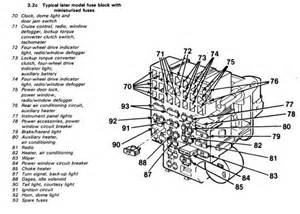 1985 gmc vandura 2500 wiring diagram 1985 image watch more like 1994 chevy g20 van fuse panel on 1985 gmc vandura 2500 wiring diagram