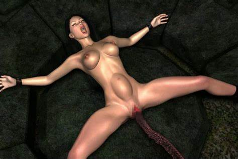 Amazing Kinky Chick From Russia Shows Off Her Bitches Sweet