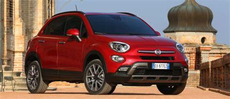 Fiat Le Pone Las Botas Al Cinquecento  Motor  El Mundo