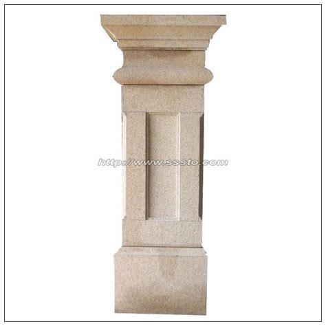 china pillar granite pillars columns photos