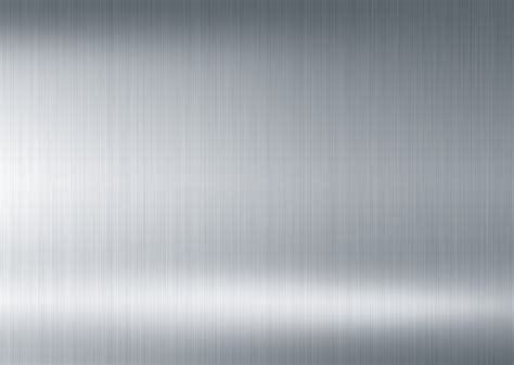 Solid Color Wallpaper Free Silver Background 24