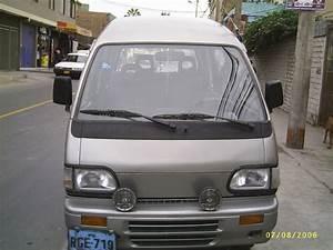 Asia Towner 92 U0026 39  Uso Particular