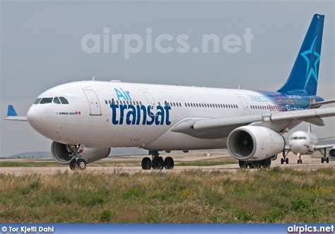 a330 200 air transat airpics net c gits airbus a330 200 air transat medium size