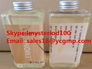 Testosterone Enanthate Steroid Recipes Injection Usage 315  Weight Loss