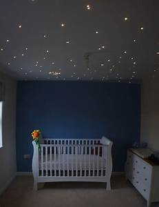 Best images about fibre optic ceilings on