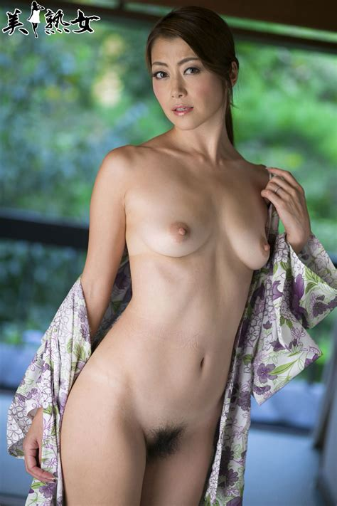 L Maki Hojo Nude Pics Sorted By Most Recent First Luscious