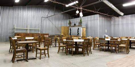 party barn weddings  prices  wedding venues  tx