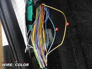 1998 Ford F150 Starter Wiring Diagram