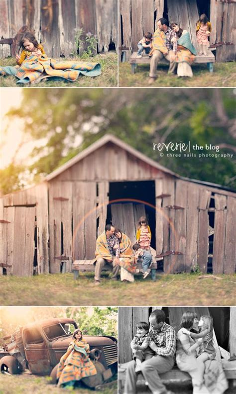Familly Barn by Best 25 Barn Family Pictures Ideas On Outdoor