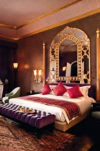 Colored Bedrooms by 5 Simple Steps To Create An Indian Themed Bedroom