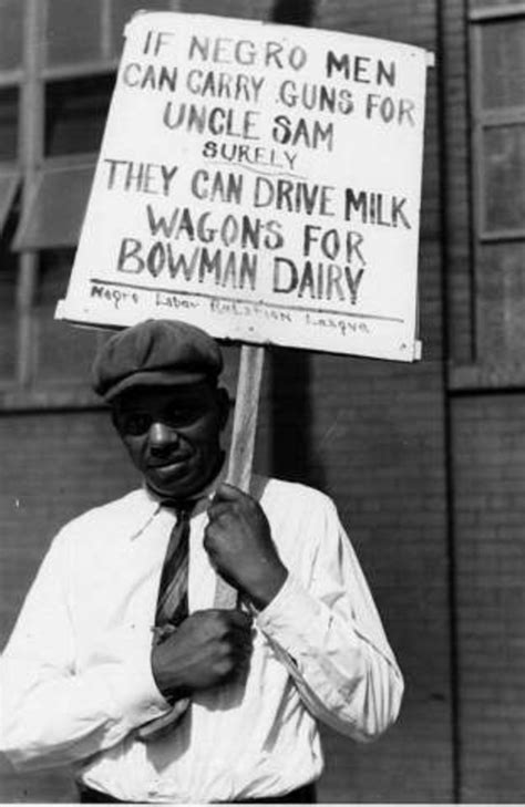 Jim Crow 2.0: Are Republicans Just Exploiting Their White ...