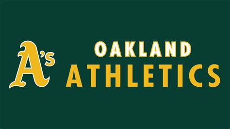 oakland athletics  ultra hd wallpaper background image