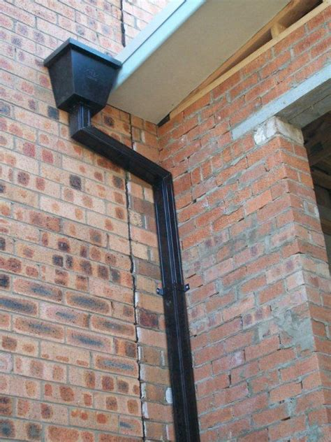 gutters gutter guttering quote checked roofing cleaning b6